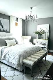 brown and white bedroom furniture. Plain Bedroom Gray And Brown Bedroom Grey Ideas  Best  Chocolate Furniture  And Brown White Bedroom Furniture R