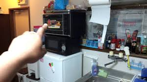 Japanese Kitchen Appliances Japanese Kitchen Supplies Uk And Img Japanese Kit 2816x2112