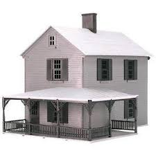 Small Picture Kit Houses Construction eBay