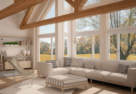 tinted home windows all you need to