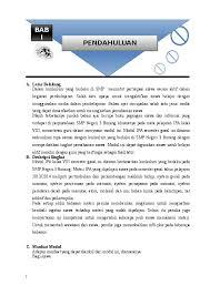 Selain hasil ukk, kenaikan kelas juga ditentukan oleh nilai harian, nilai ulangan tengah semester, nilai tugas, serta nilai sikap dan perilaku termasuk untuk membantu. Jawaban Soal Bahasa Indonesia Halaman 149 Kelas 8 Revisi 2017 Ilmu Link