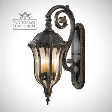 exterior lights for walls the