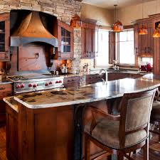 Homestead - Jm kitchen and bath