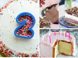 24 Genius Baking Tips And Tricks Youll Wish You Knew Sooner She