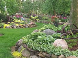 interior rock landscaping ideas. Full Size Of Backyard:landscaping Ideas For Front Yard Landscaping With Rocks Instead Mulch Large Interior Rock