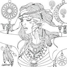 People Coloring Pages Feeds Coloring Pages Feeds People Coloring
