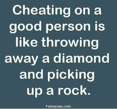 Cheating Quotes Enchanting 48 Best Cheating Quotes Remind Us That Trust Is Earned YourTango
