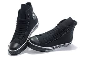 all star shoes for girls blue. converse buy online uk - all star lines ox full black high top canvas shoes,converse tops cheap,official authorized store shoes for girls blue h