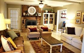 rearrange furniture ideas. Rearrange Furniture Ideas