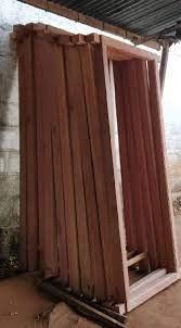 wooden door frame manufacturer wooden
