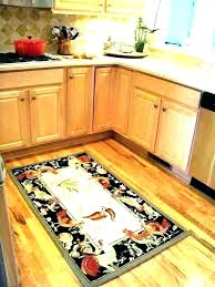 magnificent kitchen rugs rug machine washable runners small sink creative how 4 x 6 area