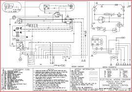 rheem wiring diagram wiring diagram list ac air handler wiring diagram rheem wiring diagram inside rheem ac wiring diagram rheem ac wiring