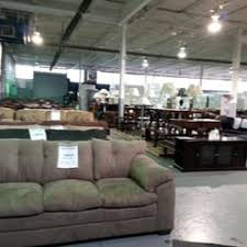 American Freight Furniture and Mattress 13 Reviews Furniture