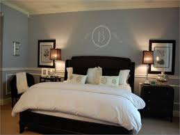 bedroom color schemes. marvelous grey blue bedroom color schemes with dark furniture soft paint surprising and