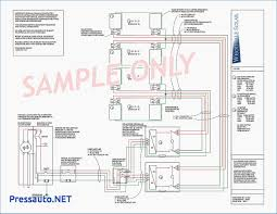 solaredge inverter wiring diagram solaredge user manual how to wire an inverter to your house at Inverter Wiring Diagram