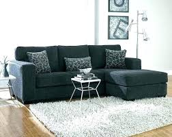 pillows to match dark grey couch cover gray throw what color rug goes with a sectional