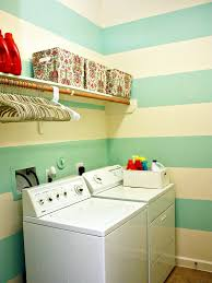 laundry room paint ideaslaundry room paint ideas  Laundry Room Ideas For Your Home  The