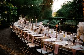 plan your wedding reception floor plan