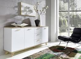 Möbel Mit Zukunft Gmbh Räume Schlafzimmer Kommoden Sideboards