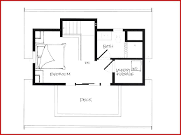 500sq ft house small house plans under sq ft prettier plan square foot house floor plans