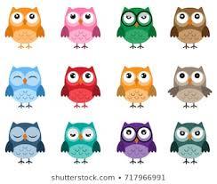 <b>Owl Cartoon</b> Images, Stock Photos & Vectors | Shutterstock