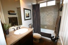 brown and blue bathroom accessories. Contemporary Blue Amusing 10 Blue Brown Bathroom Accessories Design Inspiration Of Brown  Bathroom Accessories Throughout And