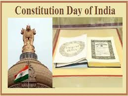 consution day of india 2020 all you
