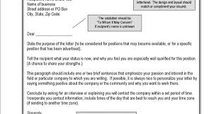 Make A Free Resume Online Resume Create Resume Online For Free And Print Awesome Resume 66