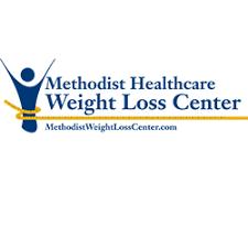 methodist healthcare weight loss center 8026 floyd curl dr san antonio tx