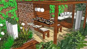 Small Picture London Garden Designer The Oriental Garden Garden Design in