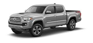 garden grove toyota 2018 toyota taa double cab double cab automatic trd sport