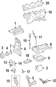 parts com® dodge intake manifold sprinter van 3 0l diesel 2008 dodge sprinter 2500 base v6 3 0 liter diesel engine parts