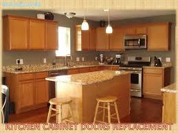 kitchen cabinet redooring beautiful kitchen cabinet redooring tags kitchen cabinet updates kitchen