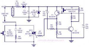 fenner hydraulic pump wiring diagram wirdig wiring diagram on 12 volt hydraulic solenoid valve wiring diagram