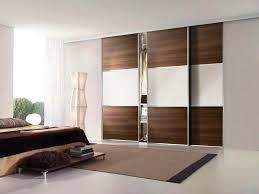 modern closet door ideas.  Closet Image Of Modern Closet Door Ideas Inside