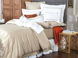 peach bedding bedding mint green queen comforter peach bedding and curtains navy and gray comforter blue peach bedding