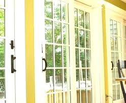 french door glass inserts french door glass insert medium size of exterior door glass inserts home