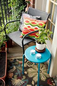 Small Picture Photo of Patio Decorating Ideas On A Budget Liz Marie Blog Patio