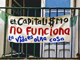 Resultado de imagen para Decadencia del Capitalismo