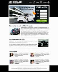 direct auto insurance quote inspiration direct general auto insurance quote 44billionlater