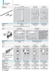 balluff probe wiring diagrams balluff auto wiring diagram schematic wiring diagram 88 ci wiring auto wiring diagram schematic on balluff probe wiring diagrams