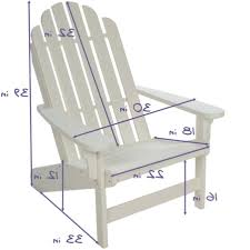 adirondack chair plans. Full Size Of Chair:tall Adirondack Chairs High Composite Rocking Chair Plans
