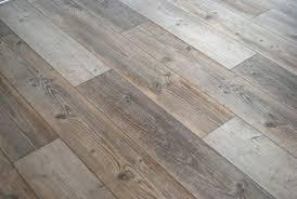 surplus wood flooring wood laminate reclaimed flooring laminate flooring adorable dazzle laminate builders surplus surplus hardwood