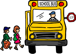 Free School Bus Images Free, Download Free School Bus Images Free png  images, Free ClipArts on Clipart Library