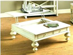 paula deen end tables coffee table end tables dean put your feet up coffee table paula