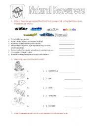 coloring pages nature 01   Education   Pinterest   Nature furthermore Abc Worksheet For Preschool Free Worksheets Library   Download and besides Preschool Nature Coloring Pages   Printables   Education in addition Preschool Nature Coloring Pages   Printables   Education likewise Nature Cut and Paste further Best 25  Toddler scavenger hunt ideas on Pinterest   C ing further Free Printable Dot to Dot Pages   All Kids  work also  further 5 Must Do Activities with the Kids this Summer   Activities besides Window Color By Number   Worksheet   Education moreover Natural Resources For Kids Worksheets Free Worksheets Library. on worksheets for preschool about nature