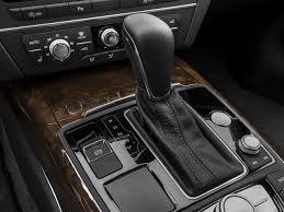 2018 audi truck. modren audi 2018 audi a6 prestige in flemington nj  flemington car and truck country inside audi truck u