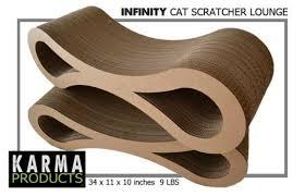 cat scratcher lounge. Cat Scratcher Lounge