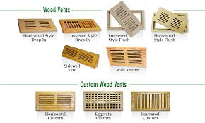 stunning design wood floor grates wood floor vents wood vents hardwood flooring registers