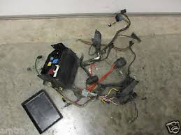 bmw r1200c fuse box wiring harness image is loading bmw r1200c fuse box wiring harness